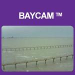 baycam-large