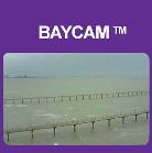 baycam