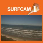 surfcam-1