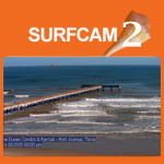 surfcam-2
