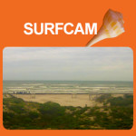 surfcam-large