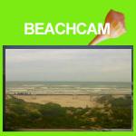 beachcam-150x150