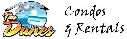 dunes-logo1